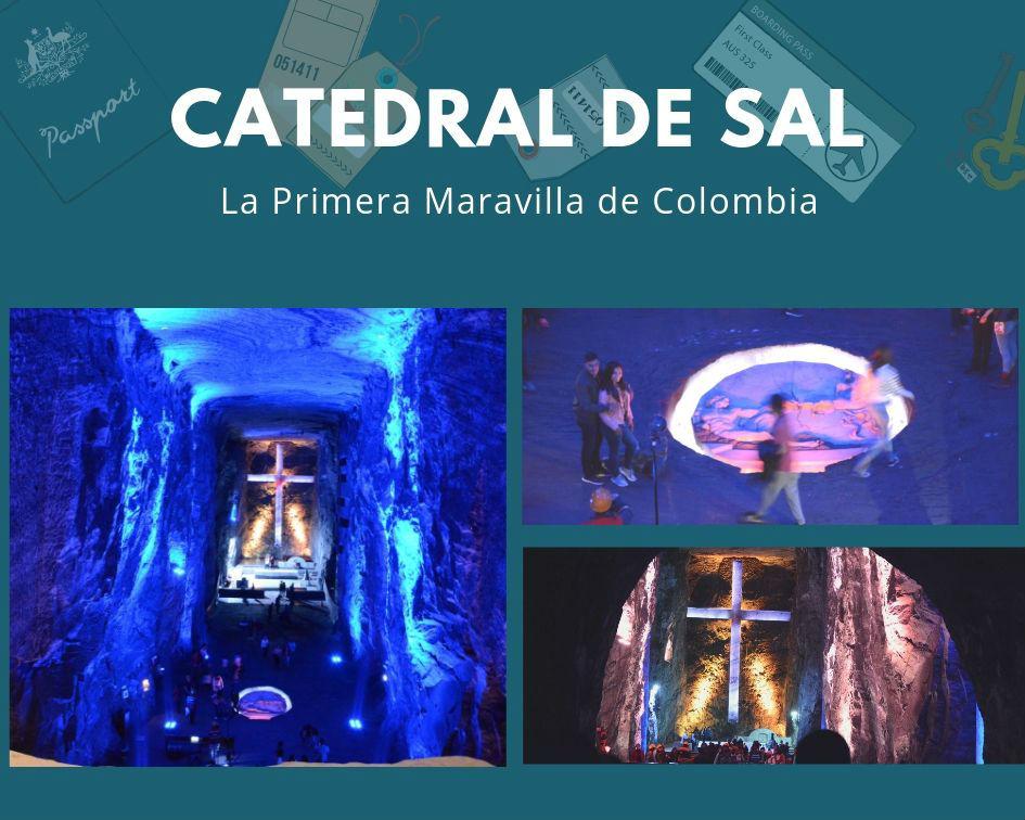 catedral de sal i